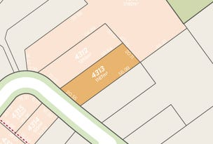 Lot 4313 Plover Circuit, Aberglasslyn, NSW 2320