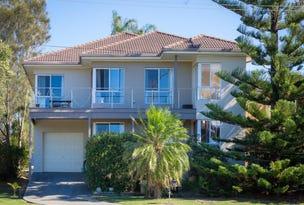 36 Sandys Beach Drive, Sandy Beach, NSW 2456