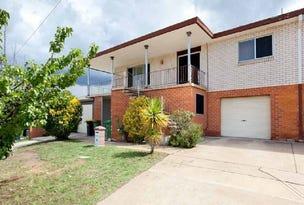 43 High Street, Queanbeyan, NSW 2620