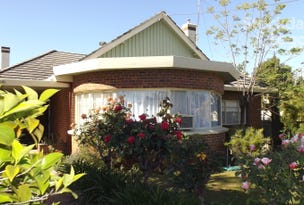48 Redlands Road, Corowa, NSW 2646
