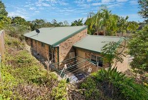 65 Balemo Drive, Ocean Shores, NSW 2483