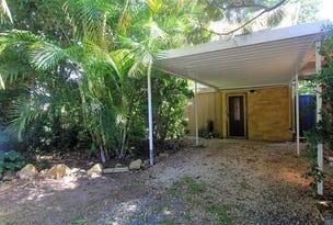 79 Longworth  Road, Dunbogan, NSW 2443