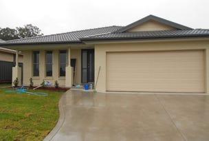 103 Radford Street, Cliftleigh, NSW 2321
