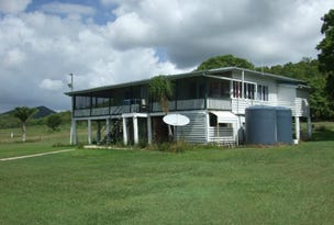 000 Bruce Highway, Clairview, Qld 4741