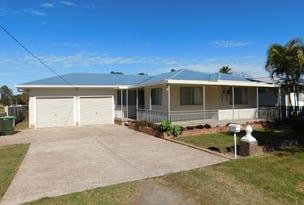 159 Lennox Street, Casino, NSW 2470