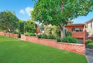 54 Hill St, Belmont, NSW 2280