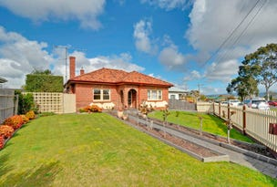 15 Maryvale Crescent, Morwell, Vic 3840