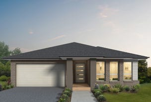 Lot 37 Proposed Road, Thirlmere, NSW 2572