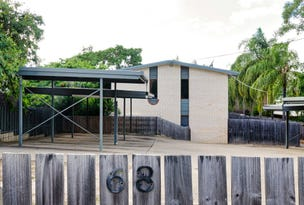 Unit 1/68 Ann Street, South Gladstone, Qld 4680