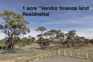 11G Morrison st, Birchip, Vic 3483