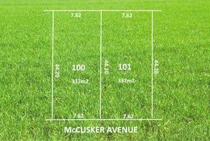 43 McCusker, Enfield, SA 5085
