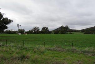 1013 Barnbrook Road, Werris Creek, NSW 2341