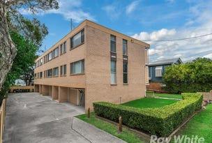 4/111 Glenalva Terrace, Enoggera, Qld 4051