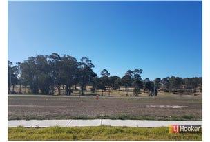 41 Brooklime Crescent, Denham Court, NSW 2565