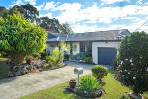 8 Treetops Crescent, Mollymook, NSW 2539