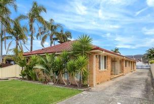 2/76 Carroll Road, East Corrimal, NSW 2518