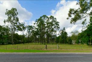 40-46 Smith Road, Park Ridge South, Qld 4125