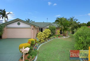 4 Overland Court, Currimundi, Qld 4551