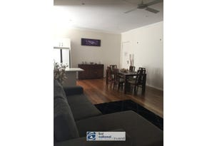 8/100 Otho Street, Inverell, NSW 2360