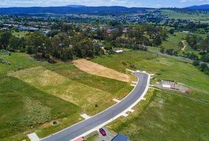 20 (Lot 40) Deek Street, Kings Meadows, Tas 7249