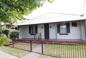120 Hassans Walls Road, Lithgow, NSW 2790