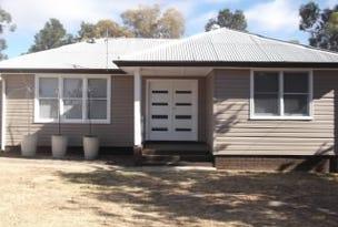 13 John Street, Cootamundra, NSW 2590