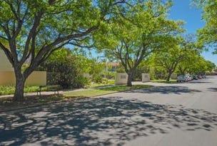 10/7-9 L'Estrange Street, Glenside, SA 5065