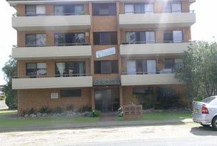 3/55  Beach Street, Tuncurry, NSW 2428