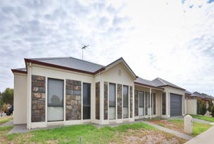 2 Bristol Way, Mildura, Vic 3500