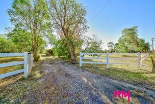 150 Bargo River Road, Tahmoor, NSW 2573