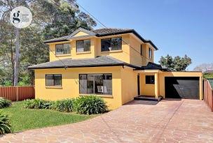 37 Wattle Street, Rydalmere, NSW 2116
