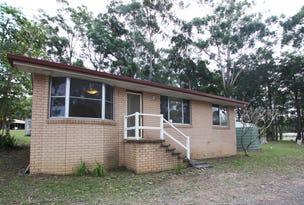 35 Kumbaingeri Close, Moonee Beach, NSW 2450