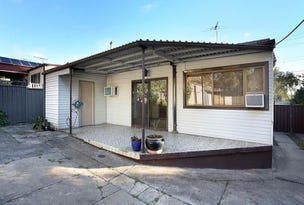 19 miller rd, Chester Hill, NSW 2162