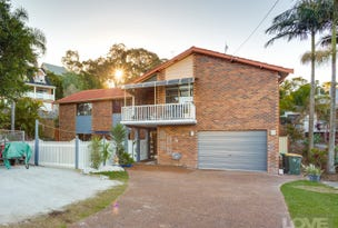 Speers Point, address available on request