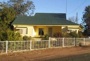 38 Shire Street, West Wyalong, NSW 2671