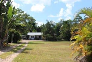 819 East Feluga Road, East Feluga, Qld 4854