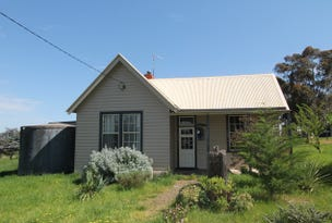 959 Cape Clear - Rokewood Road, Illabarook, Vic 3351