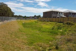 Lots 216 & 217 WHITECHAPEL AVENUE, Schofields, NSW 2762