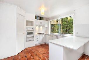 13 Wimbledon Avenue, Mount Eliza, Vic 3930