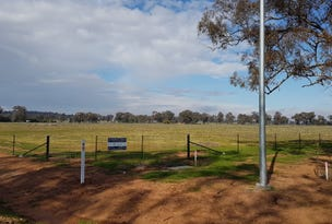 0 Mansfield Road, Temora, NSW 2666