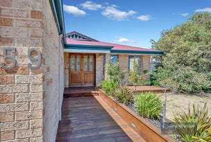 59 Innesvale Way, Carramar, WA 6031