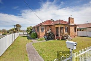 7 Seventh Street, North Lambton, NSW 2299