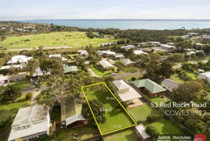 53 Red Rocks Road, Cowes, Vic 3922