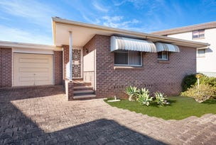 9/60 Fraser Road, Long Jetty, NSW 2261