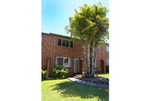 17/1-7 Coral street, Beenleigh, Qld 4207