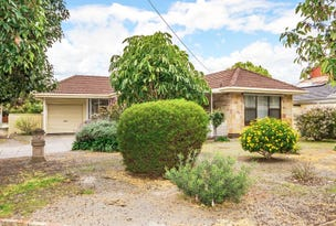 52 Roberts Road, Hackham West, SA 5163