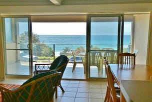 3/17 Ocean St, Yamba, NSW 2464