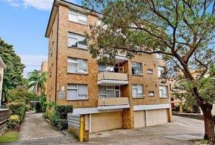 13/3 Ocean Street, Bondi, NSW 2026