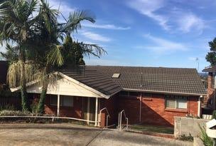 42 Cuthbert Drive, Mount Warrigal, NSW 2528