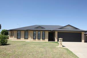 1/56 Barrima Drive, Glenfield Park, NSW 2650